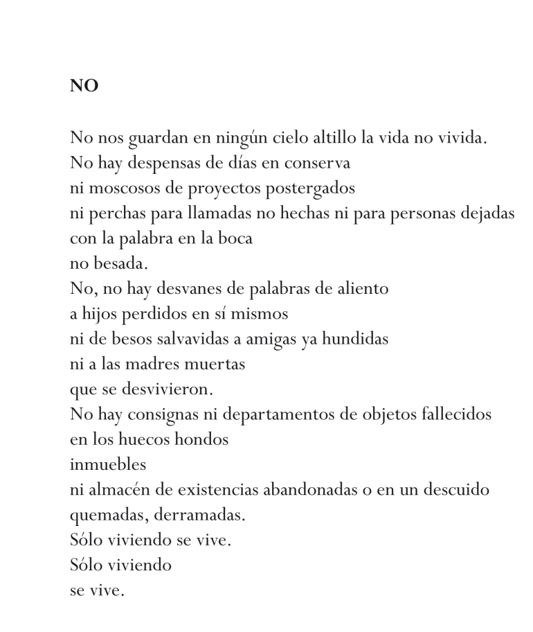 poema 01