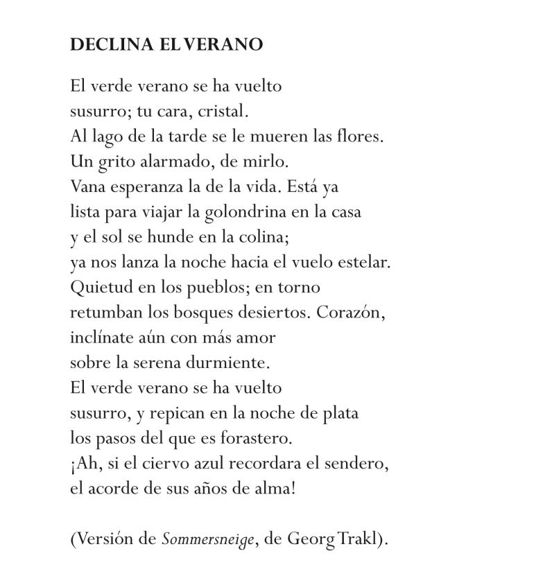 poema 02